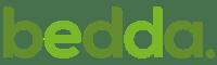 Logo_bedda_RGB-2
